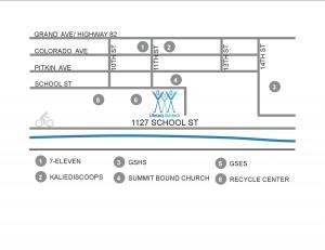 Map 1127 School Street_CMYK
