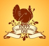 happy-thanksgiving-day-design-template